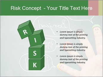 0000078332 PowerPoint Template - Slide 81