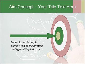 0000078332 PowerPoint Template - Slide 83
