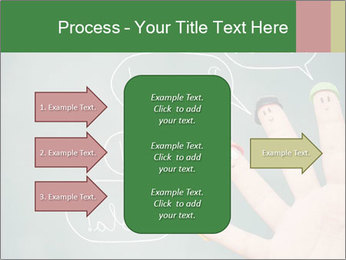 0000078332 PowerPoint Template - Slide 85