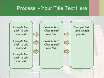 0000078332 PowerPoint Template - Slide 86