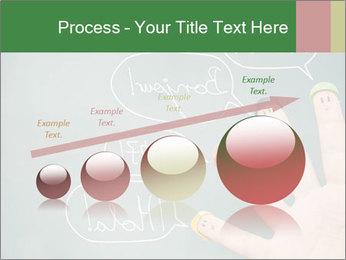 0000078332 PowerPoint Template - Slide 87