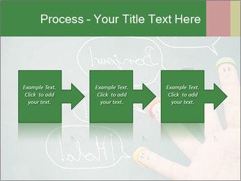 0000078332 PowerPoint Template - Slide 88