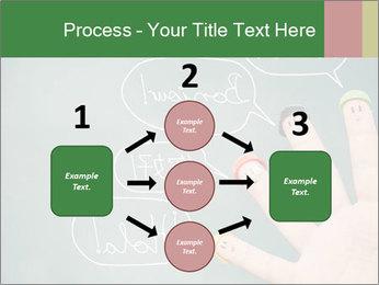 0000078332 PowerPoint Template - Slide 92