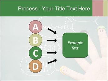 0000078332 PowerPoint Template - Slide 94