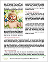 0000078332 Word Template - Page 4