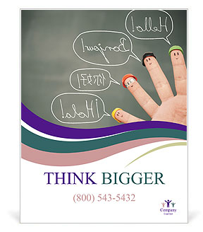 0000078333 Poster Template
