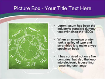 0000078333 PowerPoint Template - Slide 13