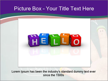0000078333 PowerPoint Template - Slide 16