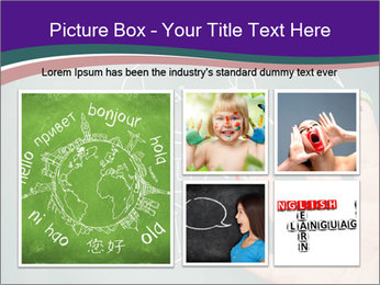 0000078333 PowerPoint Template - Slide 19