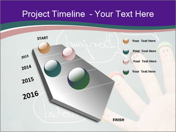 0000078333 PowerPoint Template - Slide 26