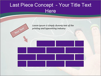 0000078333 PowerPoint Template - Slide 46