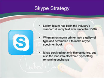 0000078333 PowerPoint Template - Slide 8