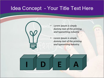 0000078333 PowerPoint Template - Slide 80