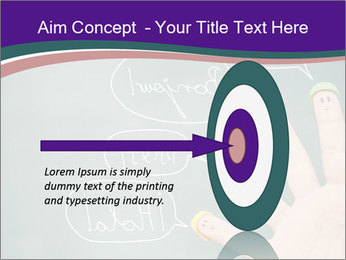 0000078333 PowerPoint Template - Slide 83