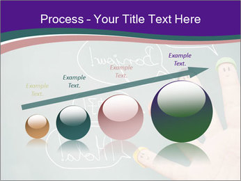 0000078333 PowerPoint Template - Slide 87