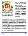 0000078333 Word Template - Page 4