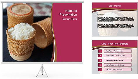 0000078334 PowerPoint Template