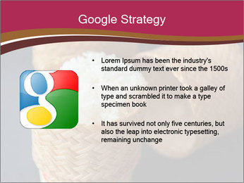 0000078334 PowerPoint Template - Slide 10