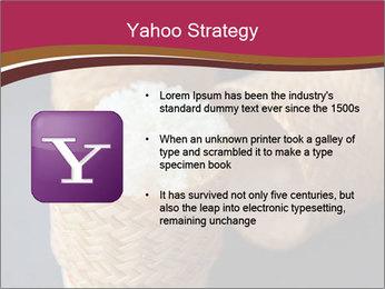 0000078334 PowerPoint Template - Slide 11
