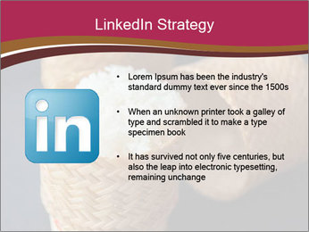 0000078334 PowerPoint Template - Slide 12