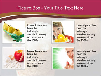 0000078334 PowerPoint Template - Slide 14