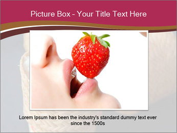 0000078334 PowerPoint Template - Slide 15