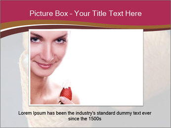 0000078334 PowerPoint Template - Slide 16