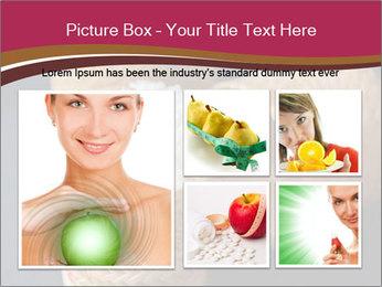 0000078334 PowerPoint Template - Slide 19