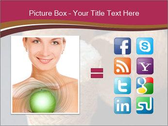 0000078334 PowerPoint Template - Slide 21