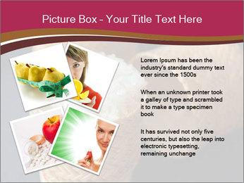 0000078334 PowerPoint Template - Slide 23