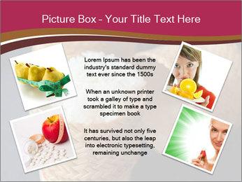 0000078334 PowerPoint Template - Slide 24