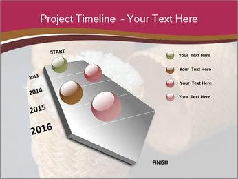 0000078334 PowerPoint Template - Slide 26