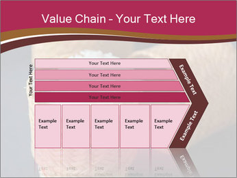 0000078334 PowerPoint Template - Slide 27