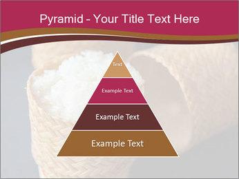 0000078334 PowerPoint Template - Slide 30