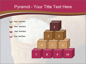 0000078334 PowerPoint Template - Slide 31