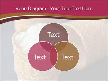0000078334 PowerPoint Template - Slide 33