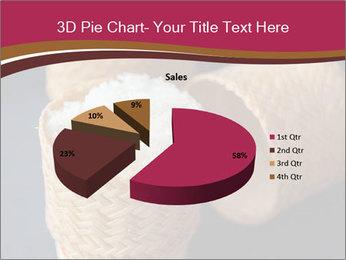 0000078334 PowerPoint Template - Slide 35