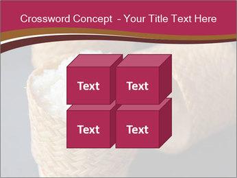 0000078334 PowerPoint Template - Slide 39