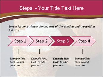 0000078334 PowerPoint Template - Slide 4