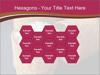 0000078334 PowerPoint Template - Slide 44