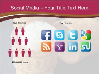 0000078334 PowerPoint Template - Slide 5