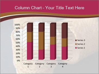 0000078334 PowerPoint Templates - Slide 50