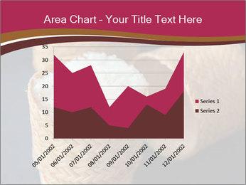 0000078334 PowerPoint Template - Slide 53
