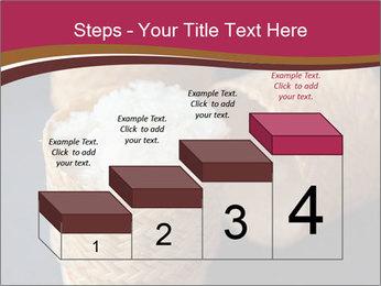 0000078334 PowerPoint Template - Slide 64