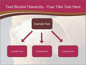 0000078334 PowerPoint Template - Slide 69