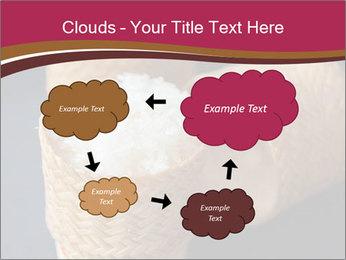 0000078334 PowerPoint Template - Slide 72