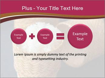 0000078334 PowerPoint Template - Slide 75