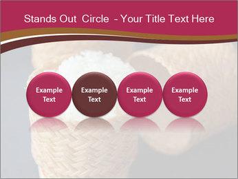 0000078334 PowerPoint Template - Slide 76