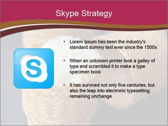 0000078334 PowerPoint Template - Slide 8