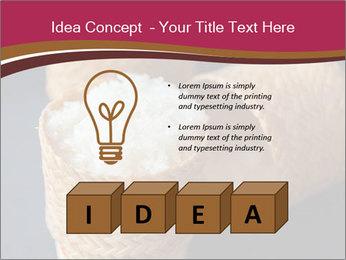 0000078334 PowerPoint Templates - Slide 80